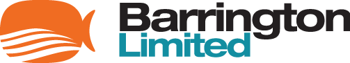 Barrington Limited